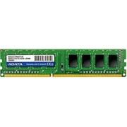 Memorie ADATA 16GB DDR4 2400MHz C16
