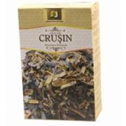 Ceai Crusin Stefmar 50g