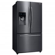 Refrigerador Samsung RF263BEAESG 26 Pies Inverter