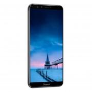 HUAWEI Honor 9 Lite 4G Phablet 4GB RAM 32GB ROM-Negro