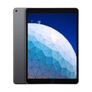 Apple iPad Air de 10,5 Pulgadas, Wi-Fi, Gris Espacial, 64GB