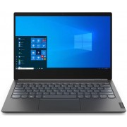 "Laptop Lenovo ThinkBook Plus (Procesor Intel® Core™ i5-10210U (6M Cache, up to 4.20 GHz), Comet Lake, 13.3"" FHD + 10.8"" E-Ink FHD, 8GB, 512GB SSD, Intel® UHD Graphics, FPR, Win10 Pro, Gri)"