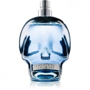 Police To Be eau de toilette para hombre 125 ml