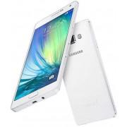 Mobilni telefon A700 Galaxy A7 White. SAMSUNG