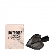 DIESEL - Loverdose Tattoo EDP 30 ml női