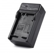 RUIBO LP - E17 Quickly Charging Battery Charger For Canon