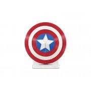 JUGUETRÓNICA Maqueta JUGUETRÓNICA Escudo Capitán América
