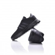 Adidas Neo Lite Racer K [méret: 38,6]