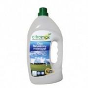 Citromax öko mosószer - 1500ml