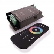 Colour RF Controller