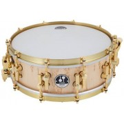 Sonor AS 12 1405 MB Artist Snare