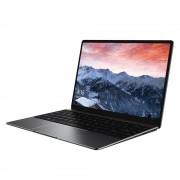 CHUWI AeroBook 13.3 inch Tablet PC Windows 10 OS 8GB+128GB Laptop - EU Plug