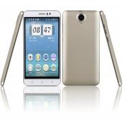 ER T5s Smartphone Android 5.1 MTK6580 De Doble De Tarjeta