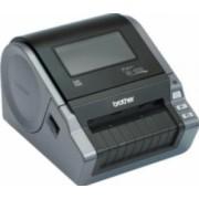 Imprimanta Etichetare Termica Brother QL1050