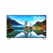 TCL Series P 75 Inch P8MR QUHD TV AI-IN75P8MR
