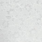 Folie geamuri Damasc 45 cm