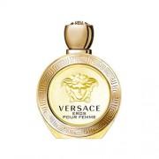 Gianni Versace Eros Apă De Toaletă 100 Ml