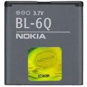 Nokia Accu BL-6Q (Bulk)