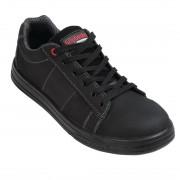 Slipbuster Footwear Slipbuster sportieve veiligheidsschoenen 42 - 42