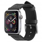 Spigen Apple Watch 44 mm: Spigen Retro Fit band