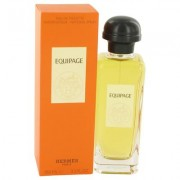 Equipage For Men By Hermes Eau De Toilette Spray 3.3 Oz