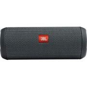 JBL Flip Essential Bluetooth Speaker, A