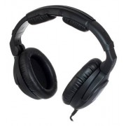 Sennheiser HD-300 PROtect