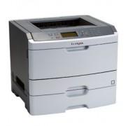 Lexmark E462dtn Colour Laser Printer 34S0812 - Refurbished