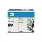 Toner HP CC364X pre LJ P4015/P4510