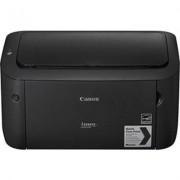 Canon I-SENSYS LBP6030B Laserprinter