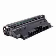 """""""Toner HP 14A / 14X Compatível CF214X / CF214A Preto"""""""