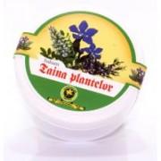 Balsam taina plantelor 200ml HYPERICUM