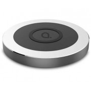 Andersson Wireless charger aluminum
