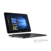"Tableta Acer One 10 S1003-10VJ NT.LCQEU.006 10,1"" 64GB, Black (Windows 10 Home + MS Office Mobile)"