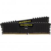 Corsair Vengeance LPX 8 GB DIMM DDR4-2400 2 x 4 GB