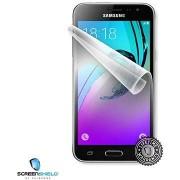 ScreenShield a Samsung Galaxy J3 (2016) J320 telefonhoz