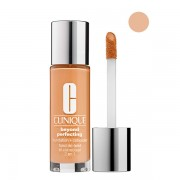 CLINIQUE BEYOND PERFECTING FOUNDATION AND CONCEALER 09 NEUTRAL 30 ML