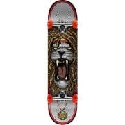 Speed Demons Animal Compleet Skateboard (Zion)