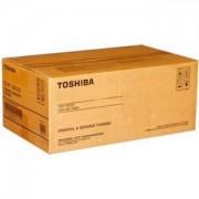 TОНЕР ЗА КОПИРНА МАШИНА TOSHIBA eStudio 2330c/2820e/4520e - Cyan - P№ T-FC28EC - 501TOST FC28 C