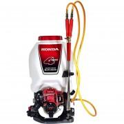 Fumigadora De Gasolina Honda WJR2525 4 Tiempos 25 Litros