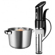 UNOLD Urządzenie do gotowania Sous Vide 58915