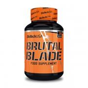 Biotech Brutal Blade 120 kapszula