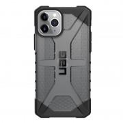 urban-armor-gear UAG Funda Plasma Gris para iPhone 11 Pro