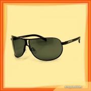 S-158 Sunglasses