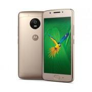 Motorola Moto G5 Fine Gold