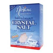 Medium Himalayan Salt 500g