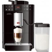 MELITTA автоматична кафемашина CAFFEO VARIANZA CSP F57/0-102 EU 6708795