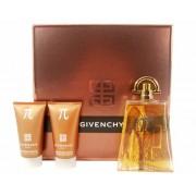 Givenchy - Pi Eau de Toilette Set pentru barbati