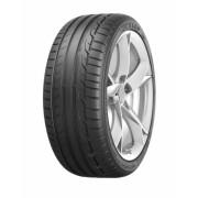 Anvelope Dunlop Sport Maxx Rt2 235/35R19 91Y Vara