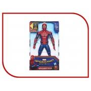 Игрушка Hasbro Spider-man B9693